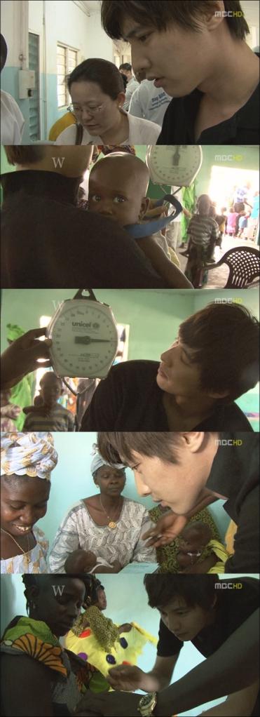 20090425_wonbin2