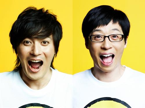 jangdonggun-yoojaesuk-090427