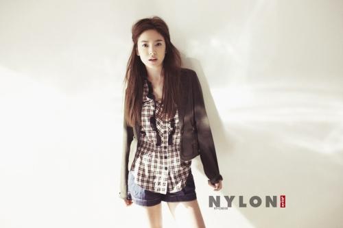 nylon-songhyekyo1