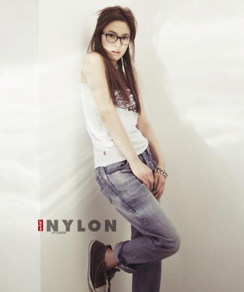 nylon-songhyekyo2