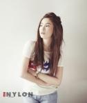 nylon-songhyekyo3