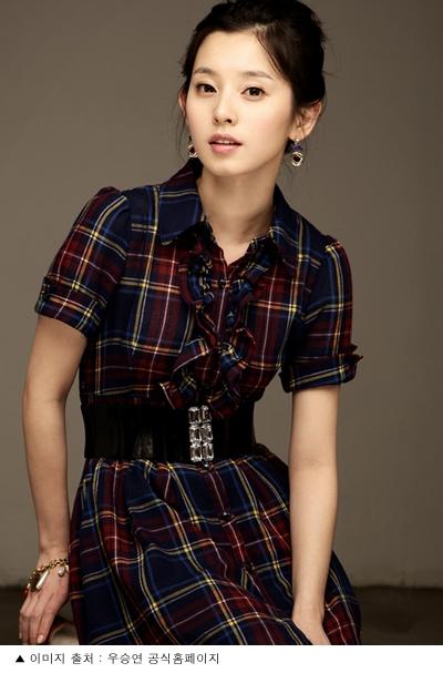 woo-seung-yeon3