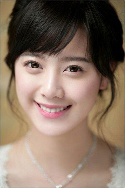 399px-Koo_Hye_Sun-headshot