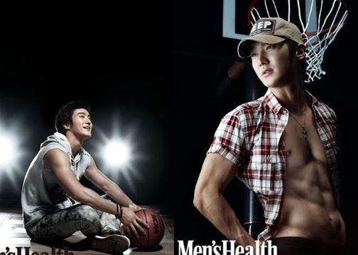 siwon_a_20090516_seoulbeats