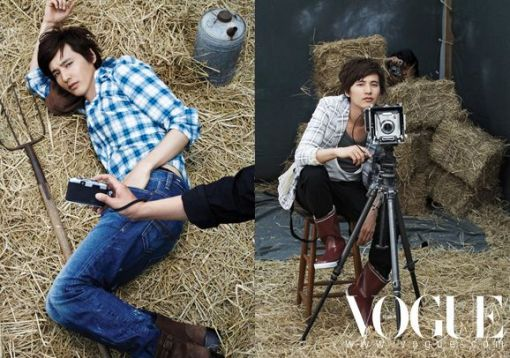 vogue-wonbin2