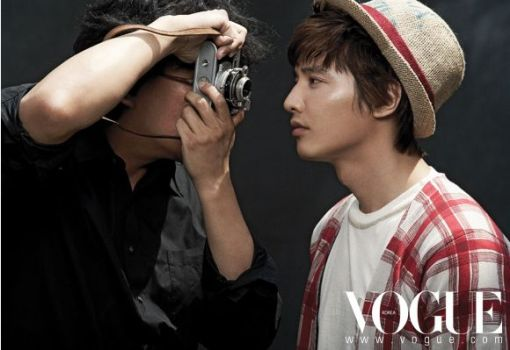 vogue-wonbin3