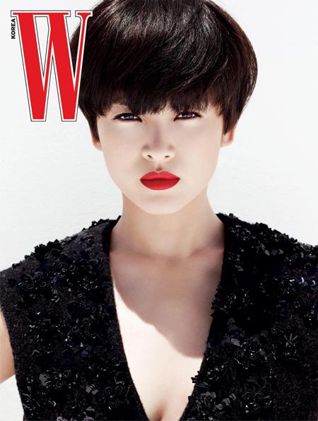 w-songhyekyo1