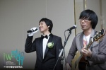 wedding-lsktearliner