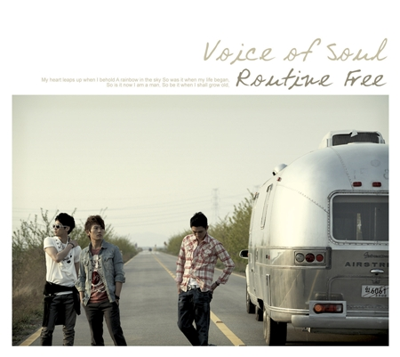 20090526_vos_routfree_cover