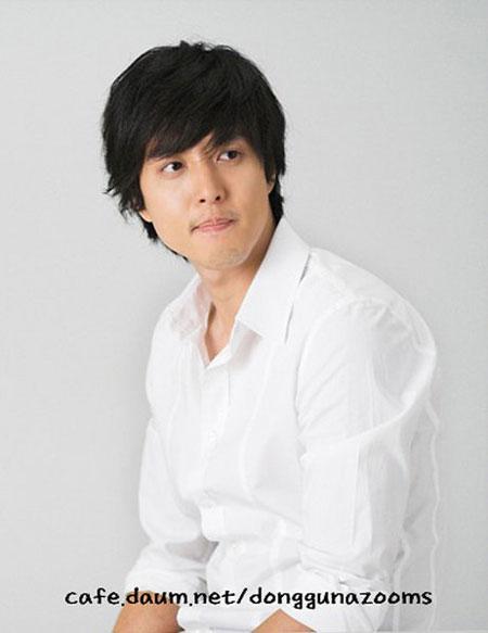 lee_dong_gun_01
